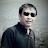 chandra bayu avatar image