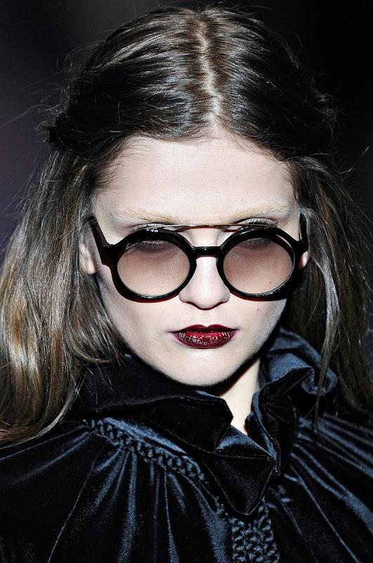 a8ebd2fbce9b Gucci Fashion sunglasses Fall / Winter 2012-2013