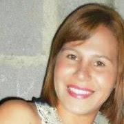 Blanca Suarez