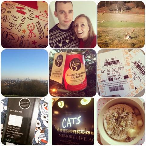 london-lifestyle-blog
