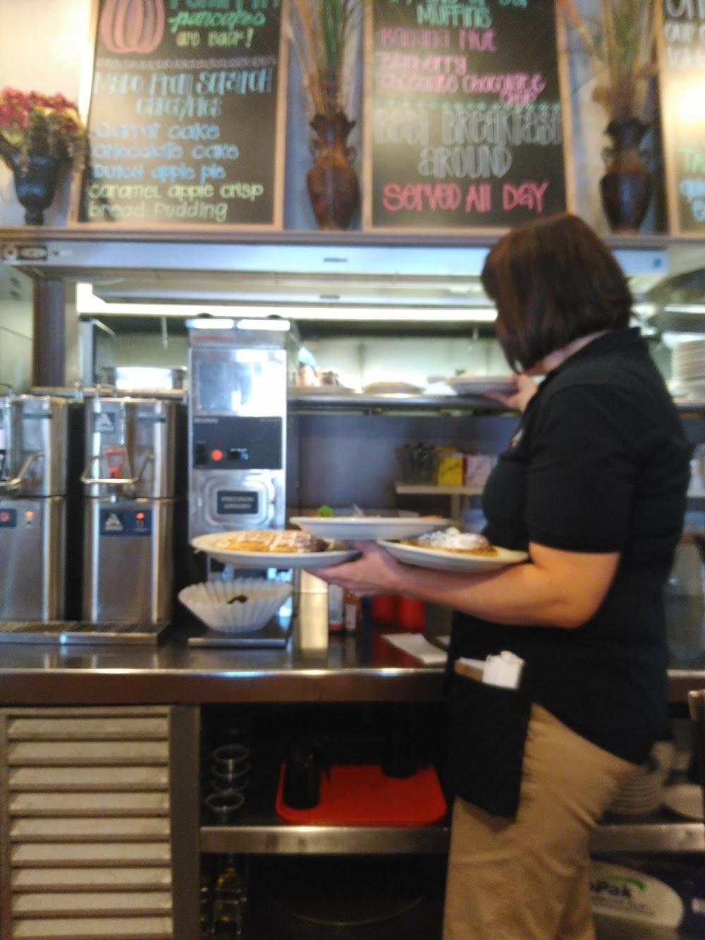 dick-and-joans-restaurant-appleton-wi