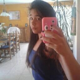 Alicia Henry