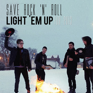 Fall Out Boy My Songs Know What You Did In The Dark Light Em Up Lyrics   Fall Out Boy - My Songs Know What You Did In The Dark    Light Em Up
