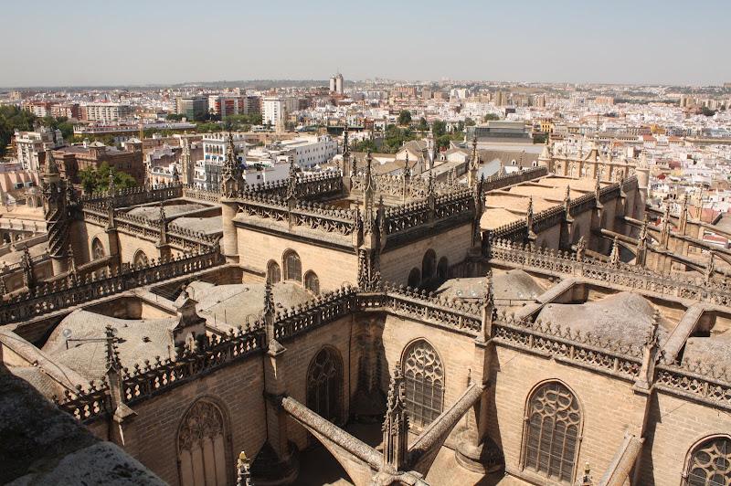 espanha - [Crónica] Sul de Espanha 2011 Sevilha%252520%252528103%252529