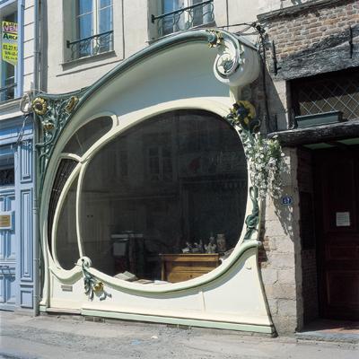 Lbm la baguette magique lifestyle with attitude a for Architecture et art