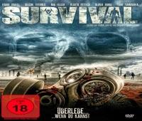 فيلم Survival