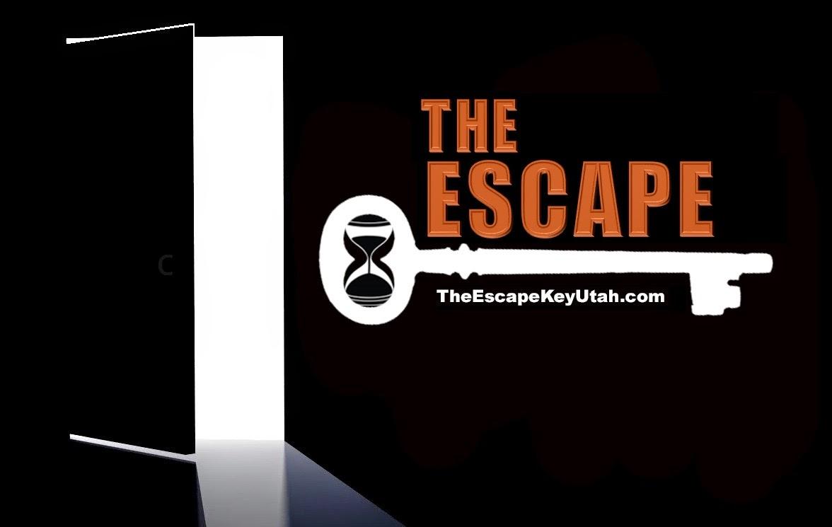 Mystery Escape Room Layton