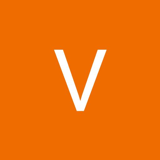 Victor marcos borjas