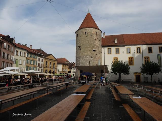 passeando - Passeando pela Suíça - 2012 - Página 15 DSC05425