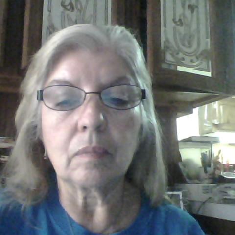 Mary Jeter Address Phone Number Public Records Radaris
