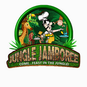 Who is Jungle Jamboree?