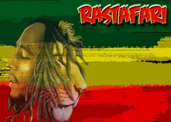 rastafarianism Background the roots of rastafarianism can be traced to the 18th century, when ethiopianism and other movements that emphasized an idealized africa began to take hold among black slaves in the.