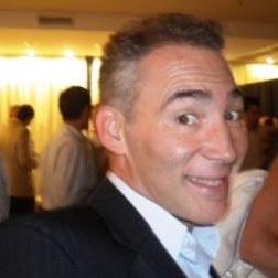 Fernando Scarlata