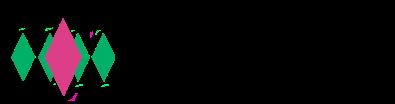 Logo Pekesims