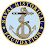 Naval Historical Foundation's profile photo