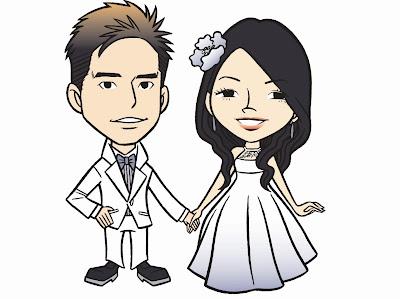 Praticar o acto... antes do casamento, sim ou não?