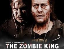 فيلم The Zombie King