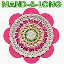 Mand-a-long
