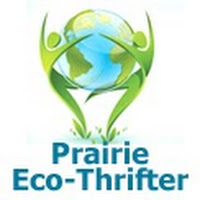 Prairie EcoThrifter contact information
