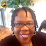 Francina Harrison's profile photo
