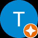 Tonya G.