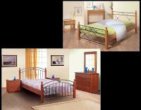 κρεβατια ξυλινα,κρεβατια με αποθηκευτικο χωρο,κρεβατια με μηχανισμο κρεβατι