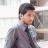 Shahriar Faruk avatar image