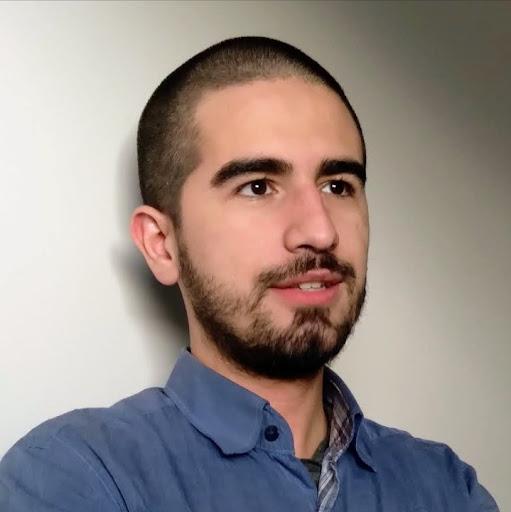 João Eduardo Kozan Silva Fornazari picture