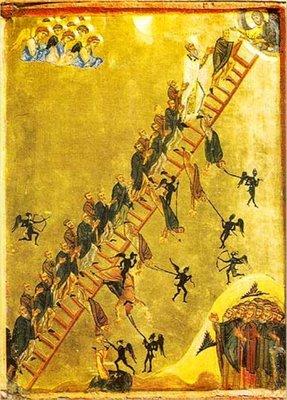 https://lh5.googleusercontent.com/-YRUatZ4mduw/TXRcVZx3w2I/AAAAAAAAAlE/Nzeo0ZW5fRs/s1600/The+Ladder+of+Divine+Ascent.jpg