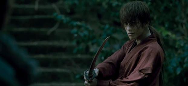 samuraixcharacters_kenshinhimura