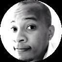 Charles Mugyenzi