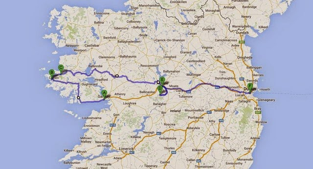 passeando - Passeando por caminhos Celtas - 2014 - Página 3 9%2B%281%29