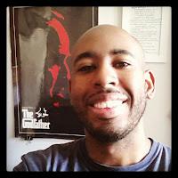 Foto de perfil de Leonardo A.A Jaques