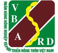 Logo Ngân hàng Nông nghiệp