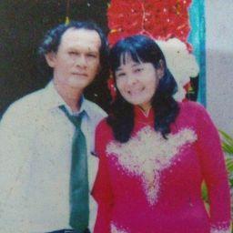 Giang Vo Photo 35