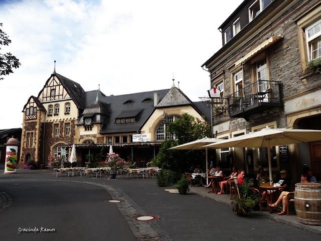 passeando - Passeando pela Suíça - 2012 - Página 21 DSC08327