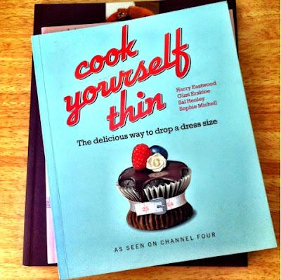52 Cookbooks #18: Ho Fan beef noodles