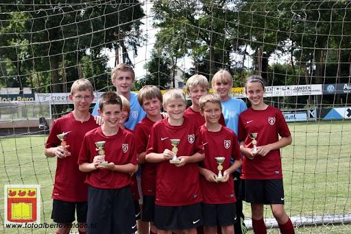 Finale penaltybokaal en prijsuitreiking 10-08-2012 (61).JPG