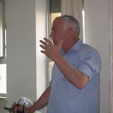 """2010.04.19 יום הזיכרון – בהר-הרצל ובטקס """"אלמגור"""" ב""""בית אריאל"""""""
