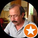 Georges Bonilla