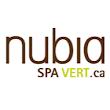 Nubia Spa VERT S
