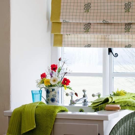 savor home march 2011