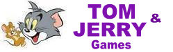Play New And Popular Tom and Jerry Games | www.net20games.blogspot.com