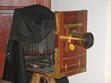 gambar kamera