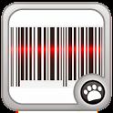 Streepjescode Scanner App Voor Android, iPhone en iPad