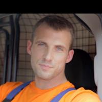 Laurent Plombier