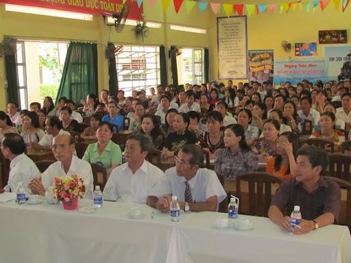 Hội thao giáo viên dạy giỏi cấp tỉnh bậc THCS năm học 2011 - 2012 - IMG_1337.jpg