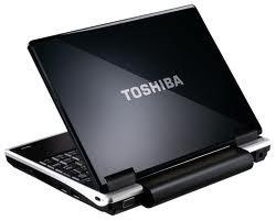 laptopk toshiba