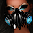 Chelsea Green avatar image