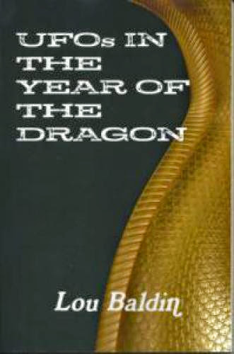 Promotionufos In The Year Of The Dragon